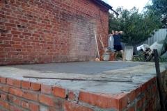 betonirovka_(12)