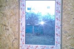 okna_(2)