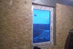 okna_(5)