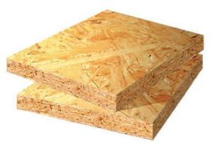 Строительство домов из сэндвич панелей