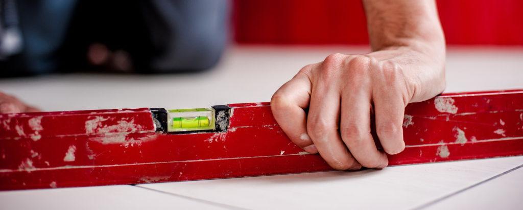 ремонт и отделочные работы