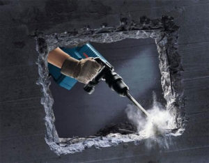 демонтажные работы Харьков